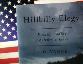 Hillbilly Elegy – výpoveď o úpadku industriálnej spoločnosti