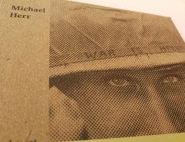 Depeše, vynikajúca reportáž o jednej hroznej vojne